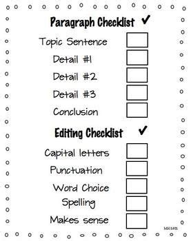 Grading rubric for college essay